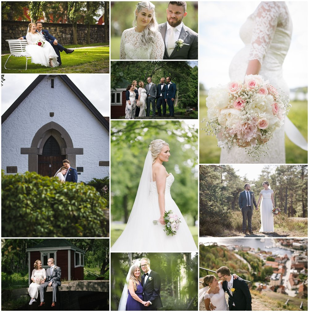 Bryllupsfotograf-bryllupsfotografering-sarpsborg