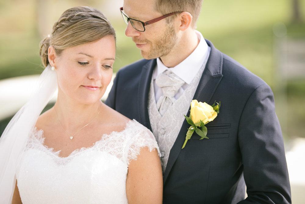 bryllup-bryllupsfotografering-bryllupsfotograf-sarpsborg-1574Trine-og-gunnar-1574.jpg