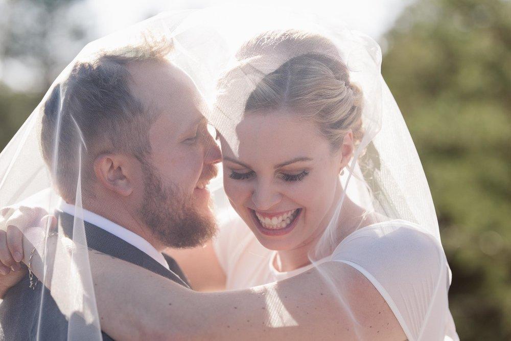 bryllup-bryllupsfotografering-bryllupsfotograf-sarpsborg-5445Odd-og-Kristine-5445.jpg