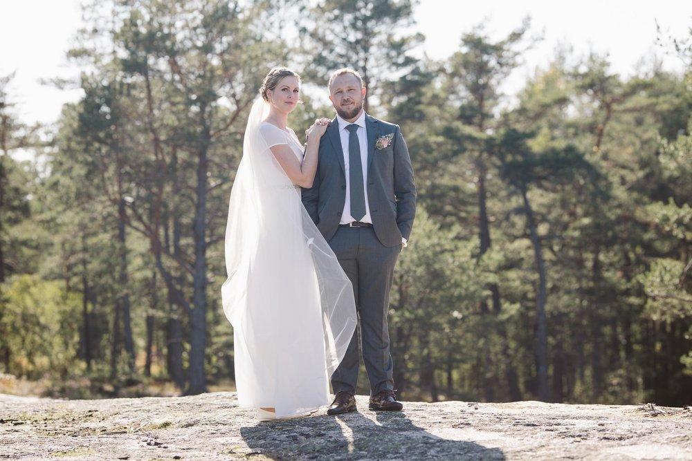 bryllup-bryllupsfotografering-bryllupsfotograf-sarpsborg-5470Odd-og-Kristine-5470.jpg
