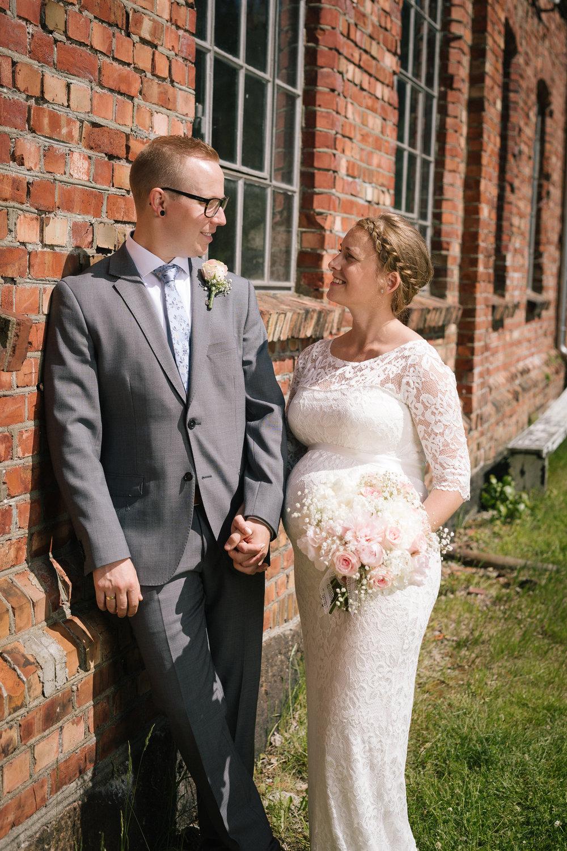 bryllup-bryllupsfotografering-bryllupsfotograf-sarpsborg-20170617-_H2A2491anneli_phillip.jpg