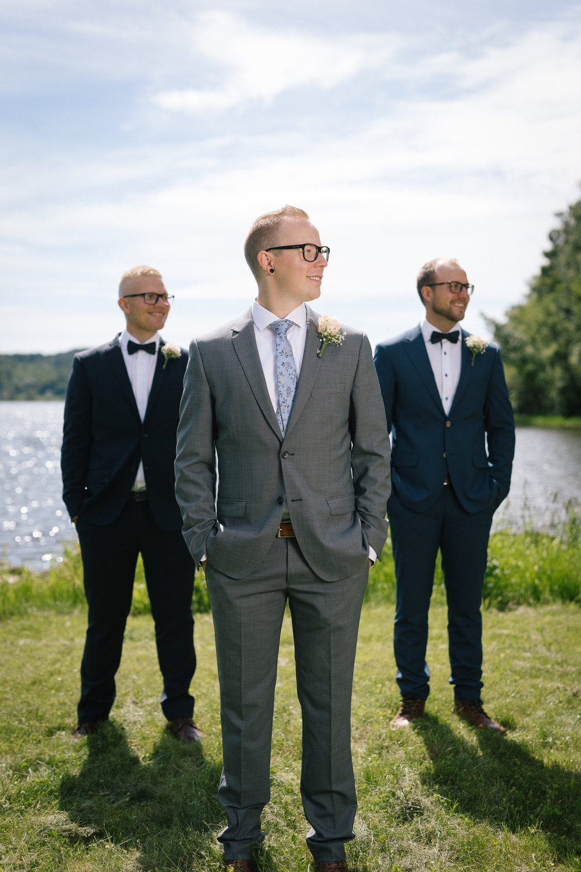 bryllup-bryllupsfotografering-bryllupsfotograf-sarpsborg-20170617-_H2A2575anneli_phillip.jpg