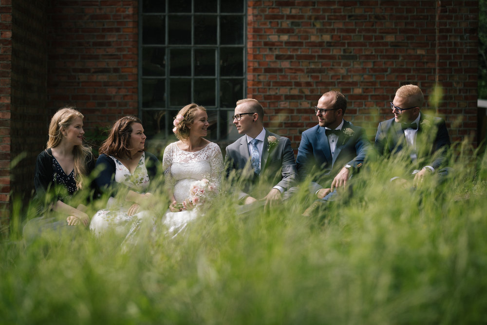 bryllup-bryllupsfotografering-bryllupsfotograf-sarpsborg-20170617-_H2A2792anneli_phillip.jpg