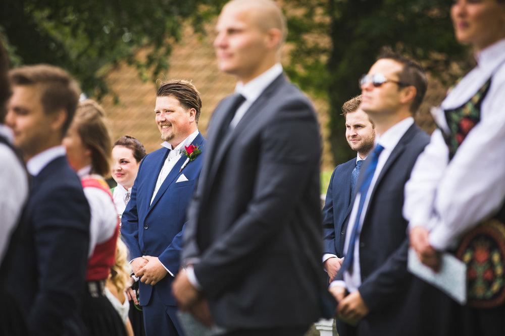 bryllup-bryllupsfotografering-bryllupsfotograf-sarpsborg-20170819-_H2A2625bryllup.jpg