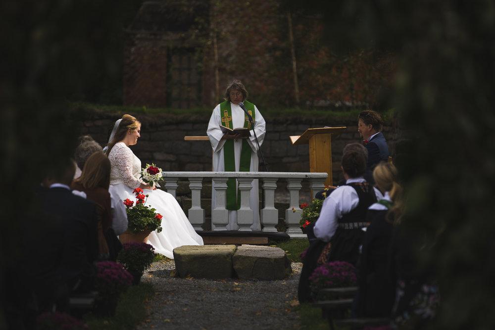 bryllup-bryllupsfotografering-bryllupsfotograf-sarpsborg-20170819-_H2A2674bryllup.jpg