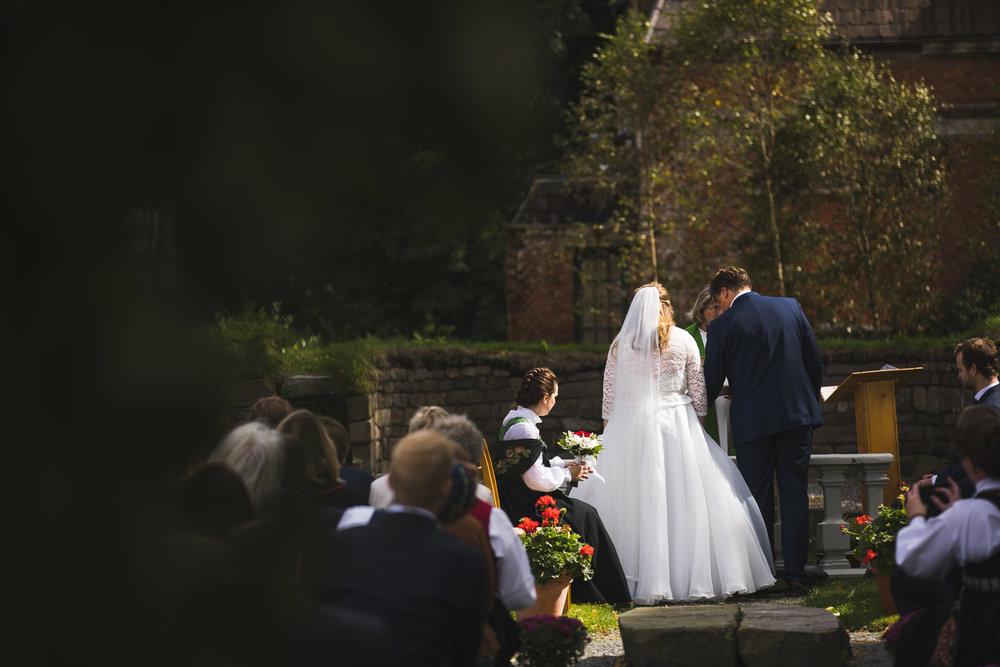 bryllup-bryllupsfotografering-bryllupsfotograf-sarpsborg-20170819-_H2A2765bryllup.jpg