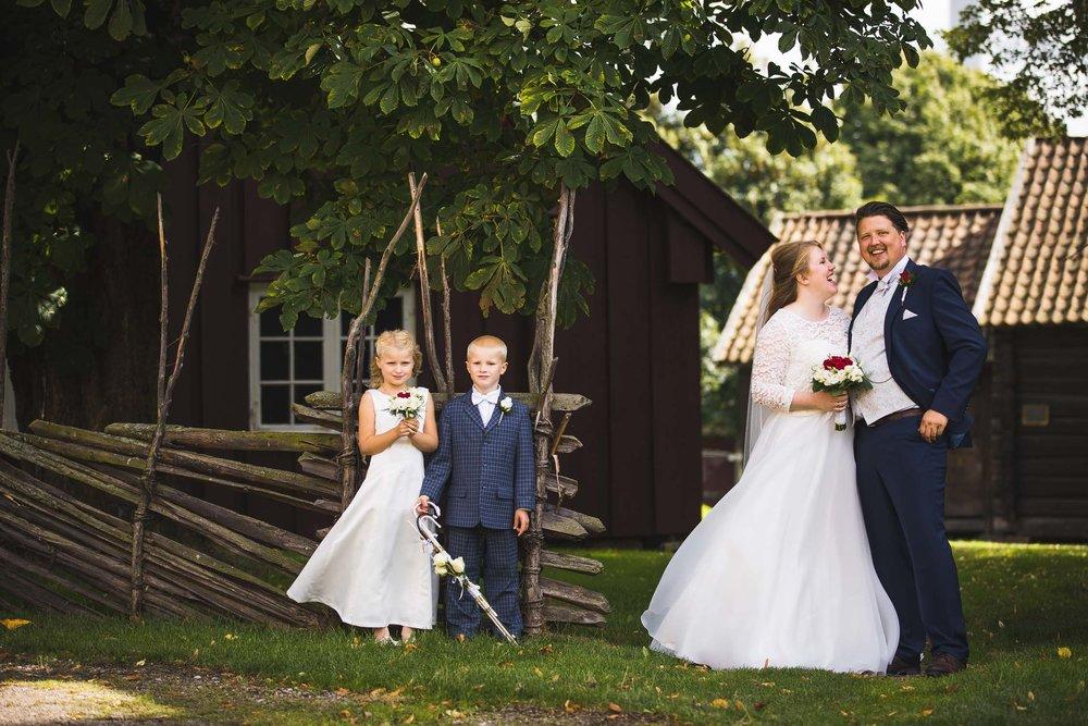 bryllup-bryllupsfotografering-bryllupsfotograf-sarpsborg-20170819-_H2A3469bryllup.jpg
