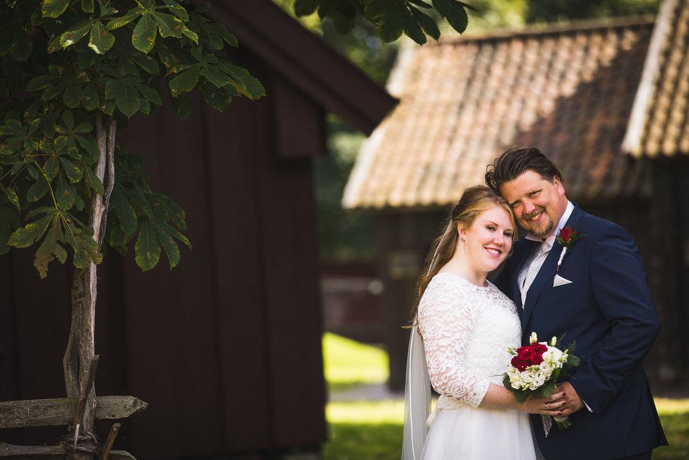 bryllup-bryllupsfotografering-bryllupsfotograf-sarpsborg-20170819-_H2A3599bryllup.jpg