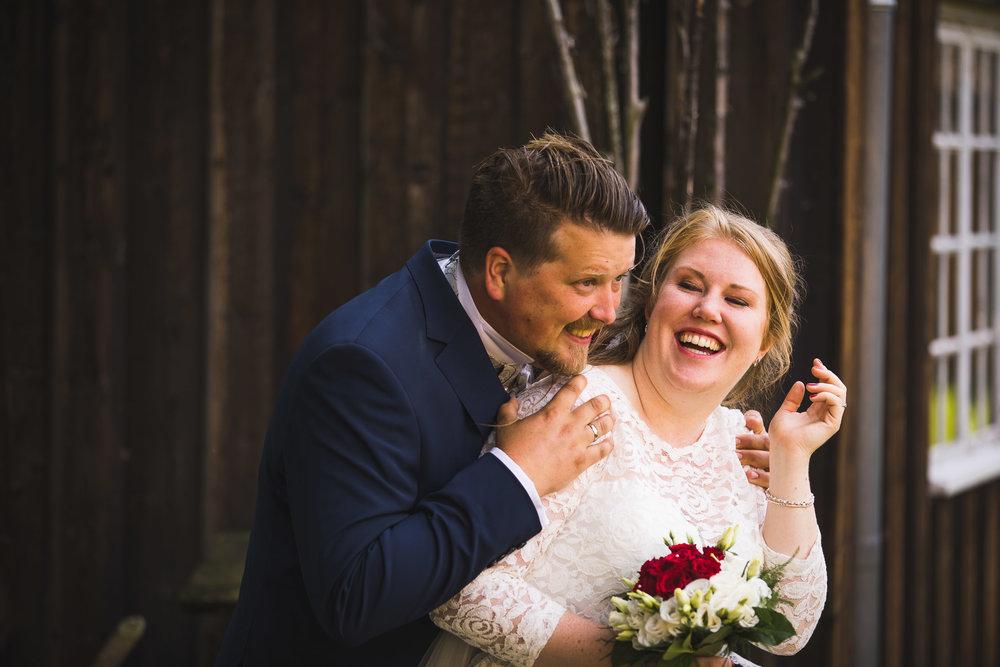 bryllup-bryllupsfotografering-bryllupsfotograf-sarpsborg-20170819-_H2A3610bryllup.jpg