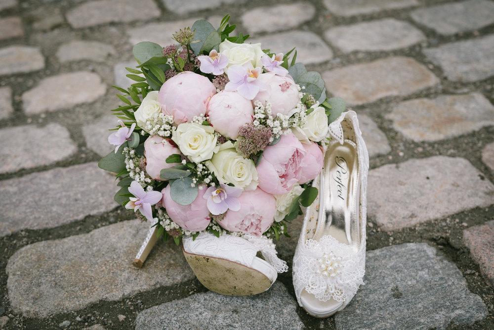 bryllup-bryllupsfotografering-bryllupsfotograf-sarpsborg-20170708-_H2A7962June og Thomas.jpg