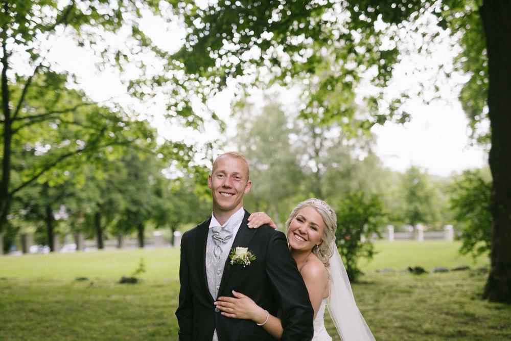 bryllup-bryllupsfotografering-bryllupsfotograf-sarpsborg-20170708-_H2A7513June og Thomas.jpg