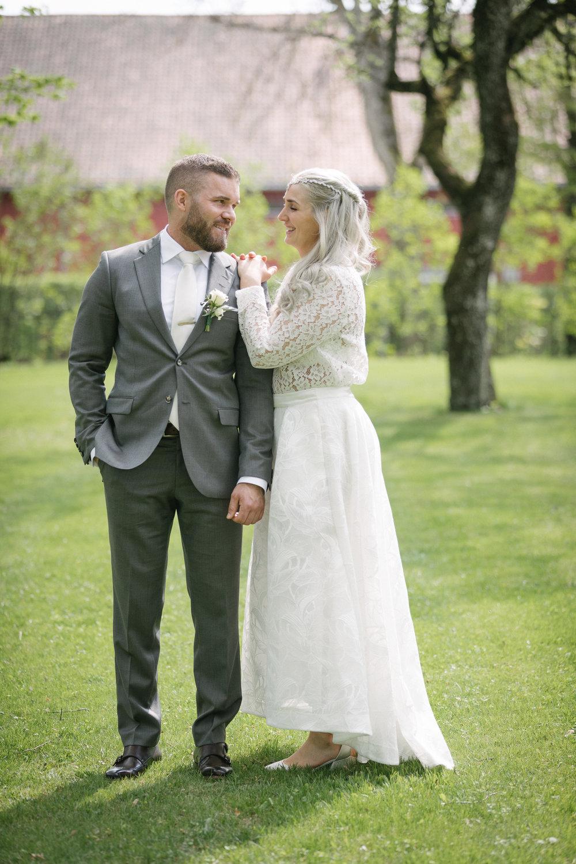 bryllup-bryllupsfotografering-bryllupsfotograf-sarpsborg-20170520-_H2A1178Camilla-og-ruben.jpg
