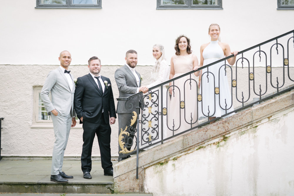 bryllup-bryllupsfotografering-bryllupsfotograf-sarpsborg-20170520-_H2A1104Camilla-og-ruben.jpg