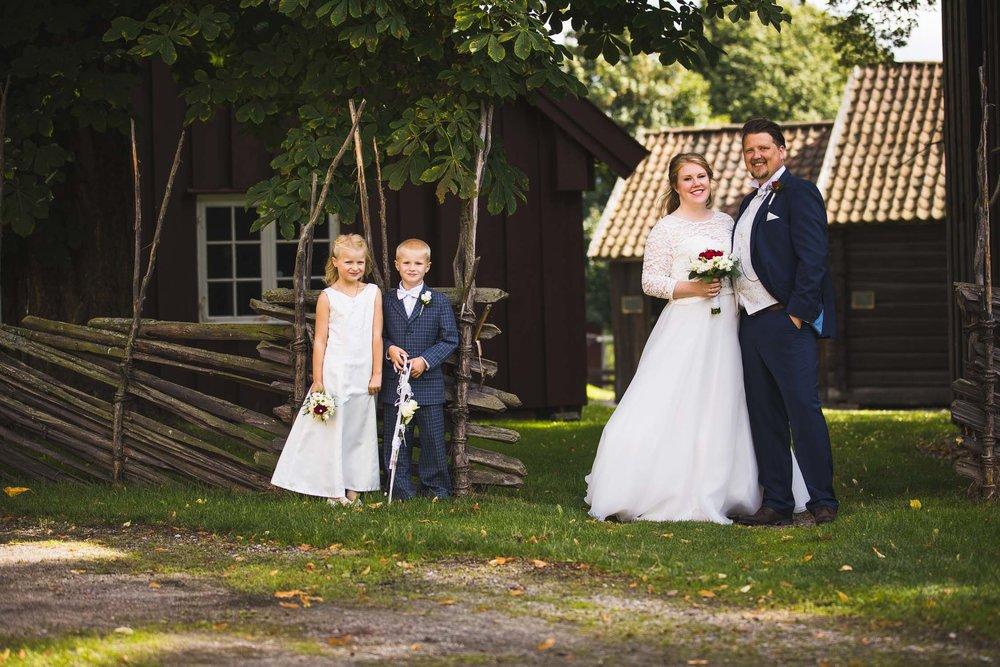 bryllup-bryllupsfotografering-bryllupsfotograf-sarpsborg-20170819-_H2A3494bryllup.jpg