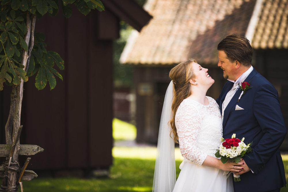 bryllup-bryllupsfotografering-bryllupsfotograf-sarpsborg-20170819-_H2A3576bryllup.jpg