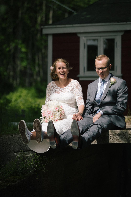 bryllup-bryllupsfotografering-bryllupsfotograf-sarpsborg-20170617-_H2A2736anneli_phillip.jpg