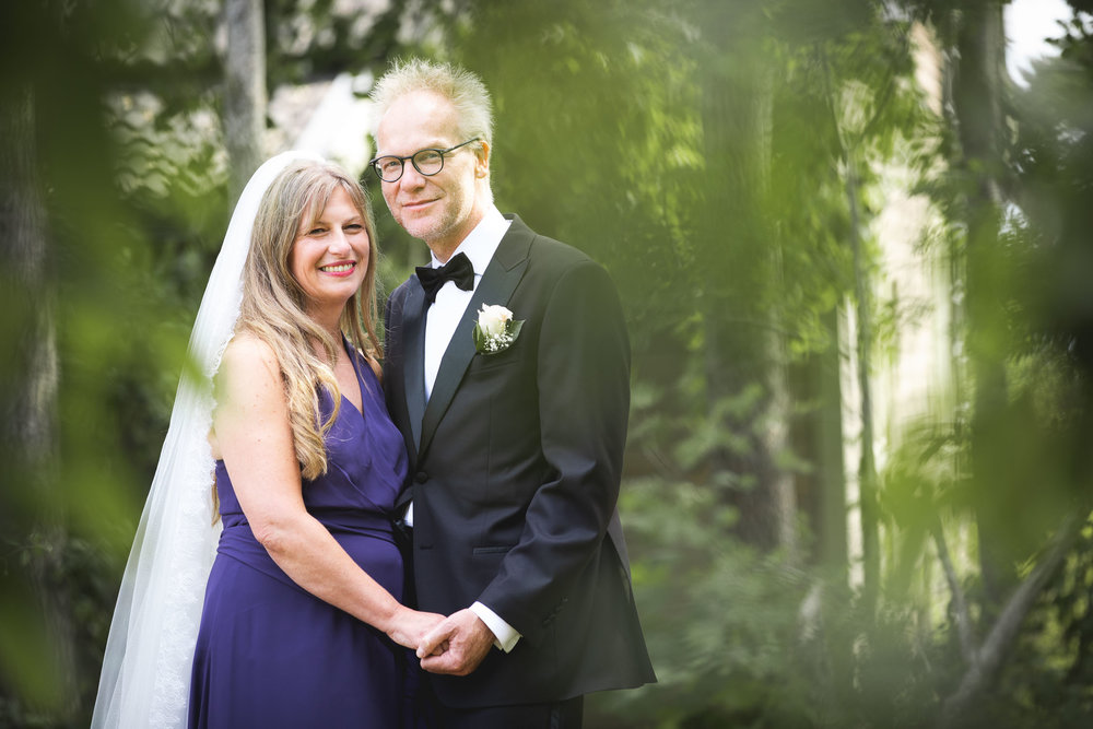 bryllup-bryllupsfotografering-bryllupsfotograf-sarpsborg-4805Øyvind-bryllupsfoto-4805.jpg