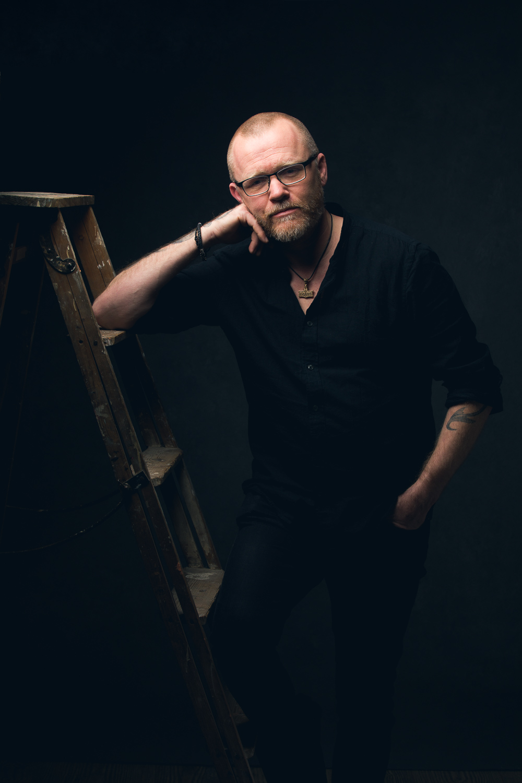 Portrett-portrettfotograf-menneske-fotograf-Toralf-4161-Edit.jpg