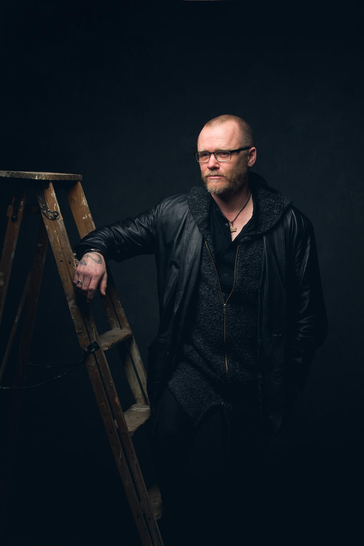 Portrett-portrettfotograf-menneske-fotograf-Toralf-4127-Edit.jpg