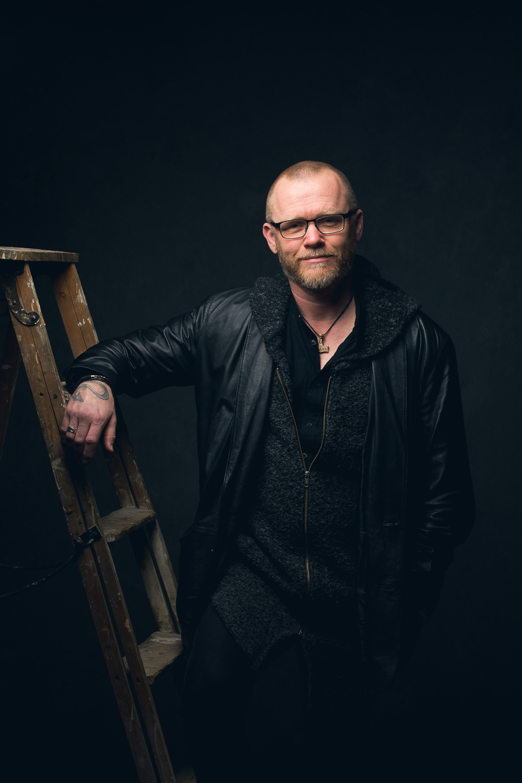 Portrett-portrettfotograf-menneske-fotograf-Toralf-4130-Edit.jpg