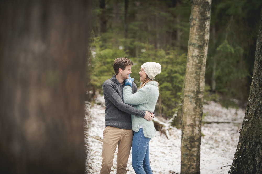 kjæreste-kjærestefotograf-kjærestefotografering-fotograf-hodne-design-hodnedesign-pål-hodne-2963.jpg