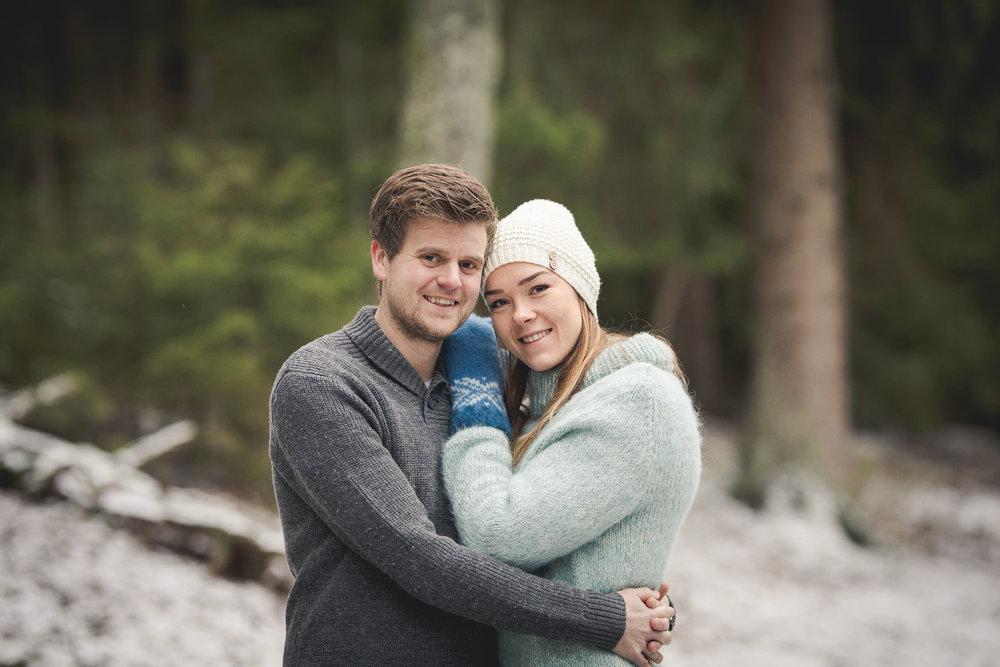 kjæreste-kjærestefotograf-kjærestefotografering-fotograf-hodne-design-hodnedesign-pål-hodne-2944.jpg