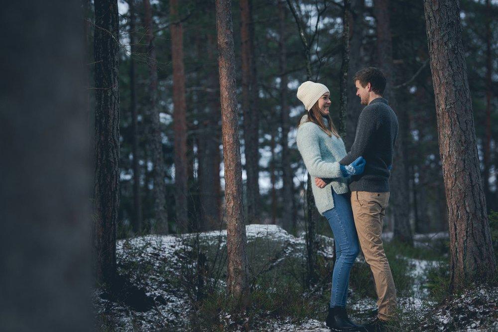 kjæreste-kjærestefotograf-kjærestefotografering-fotograf-hodne-design-hodnedesign-pål-hodne-.jpg