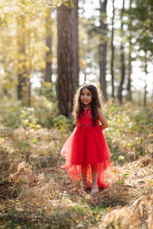 barn-ettaar-1-barnefotograf-barnefotografering-to-fotograf--9473.jpg