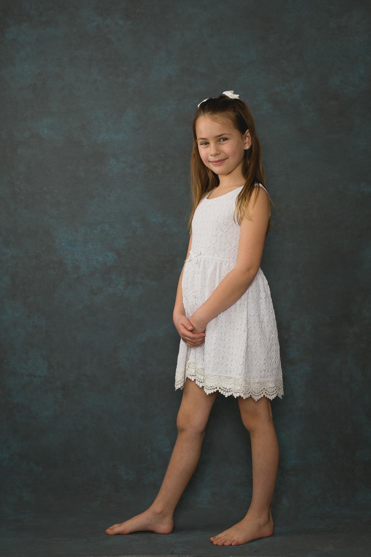 barn-ettaar-1-barnefotograf-barnefotografering-to-fotograf--7346.jpg
