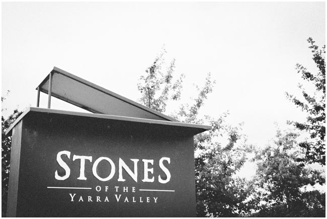 Stones-of-the-Yarra-Valley-Wedding_001.jpg