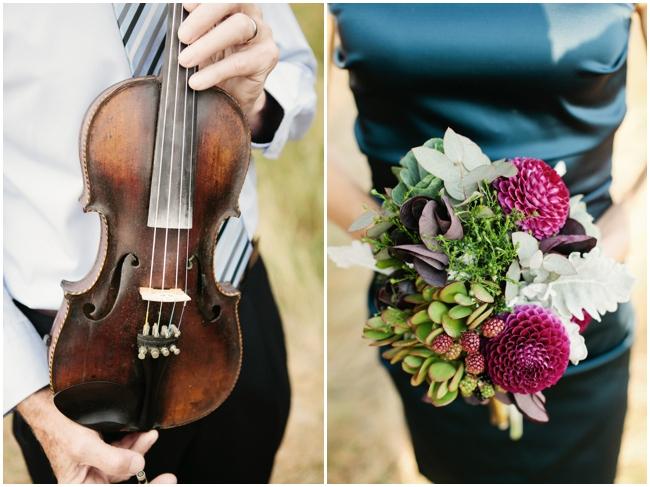 Country-Victoria-Wedding-Photographer_001.jpg