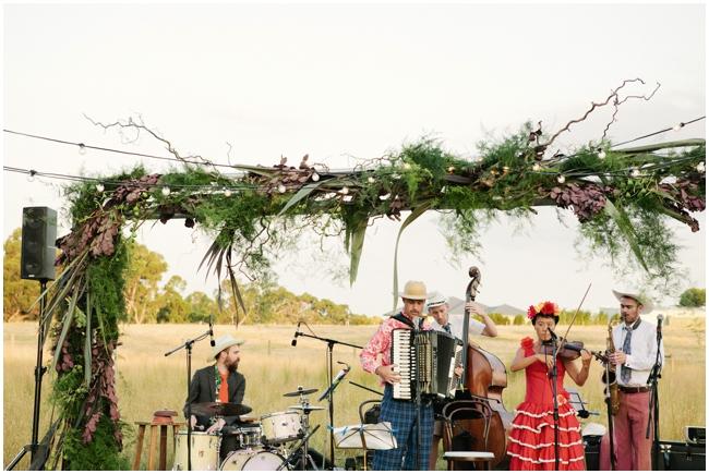 Country-Victoria-Wedding-Photographer_010.jpg