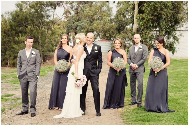 Bellarine-Peninsula-Wedding_009.jpg