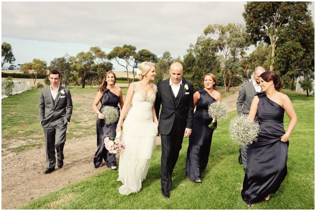 Bellarine-Peninsula-Wedding_010.jpg
