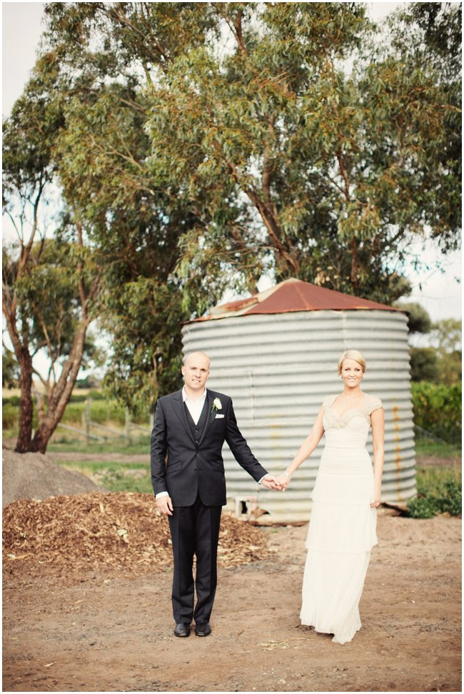 Bellarine-Peninsula-Wedding_012.jpg