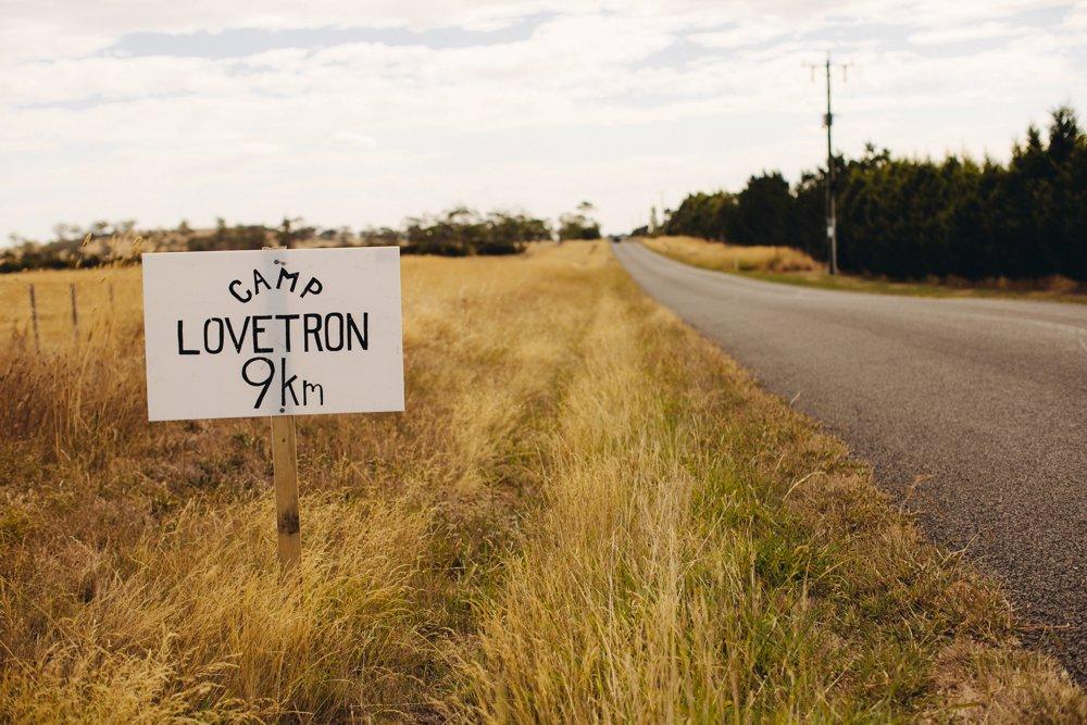 LoveTron_020.jpg