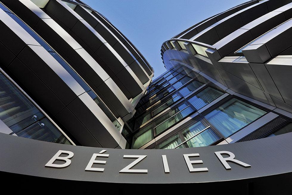 BEZIER_02.jpg