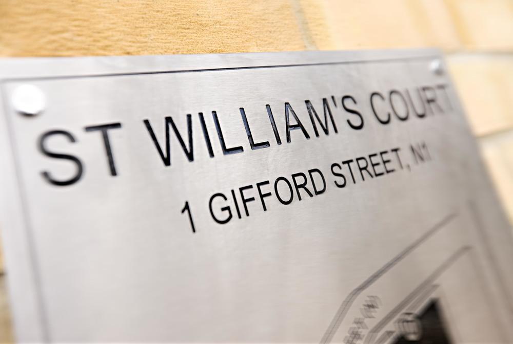 GIFFORD ST_008.jpg