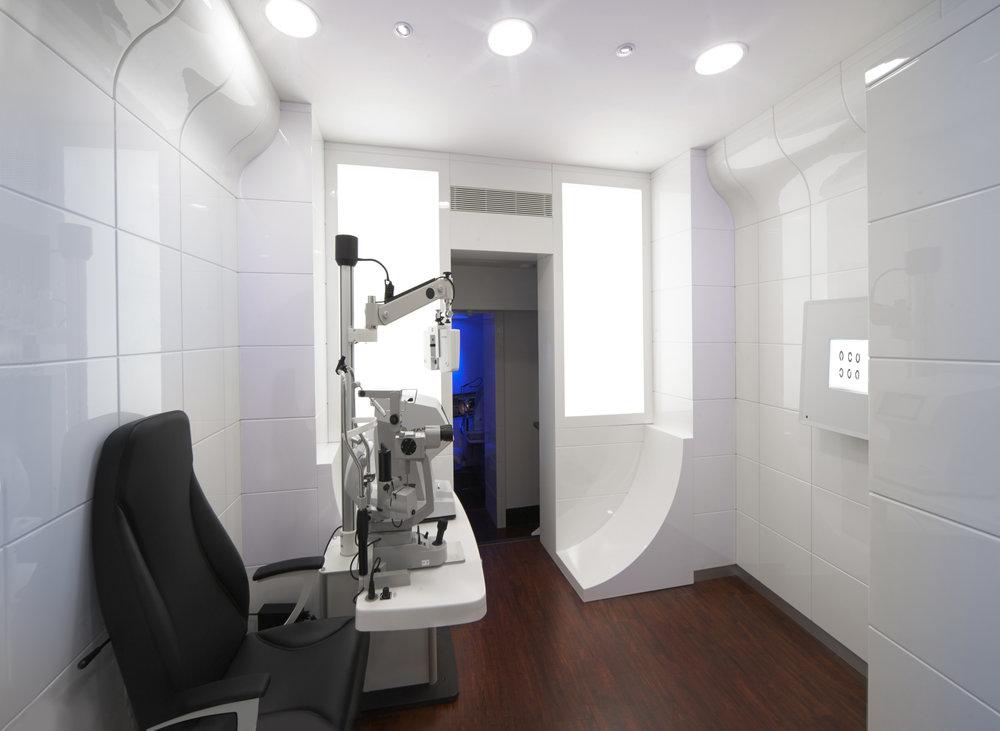 Royal Exchange - Clinic 1.jpg