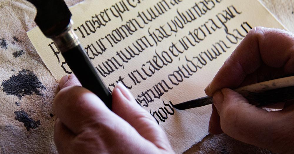 Writing_1.jpg