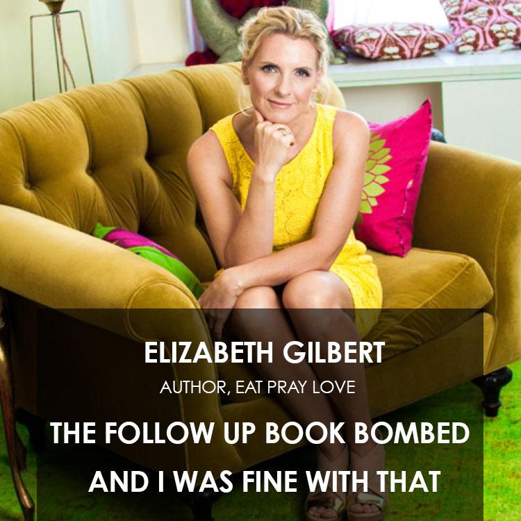 ELIZABETH-GILBERT-NEW.jpg