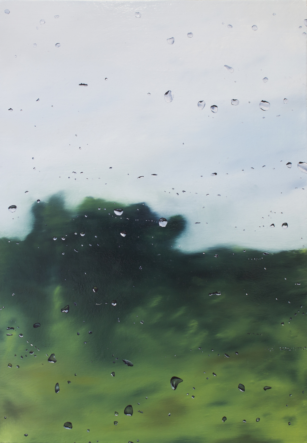 IMG_2717.jpg fragment   oil on panel  30 x 21 cm  2016