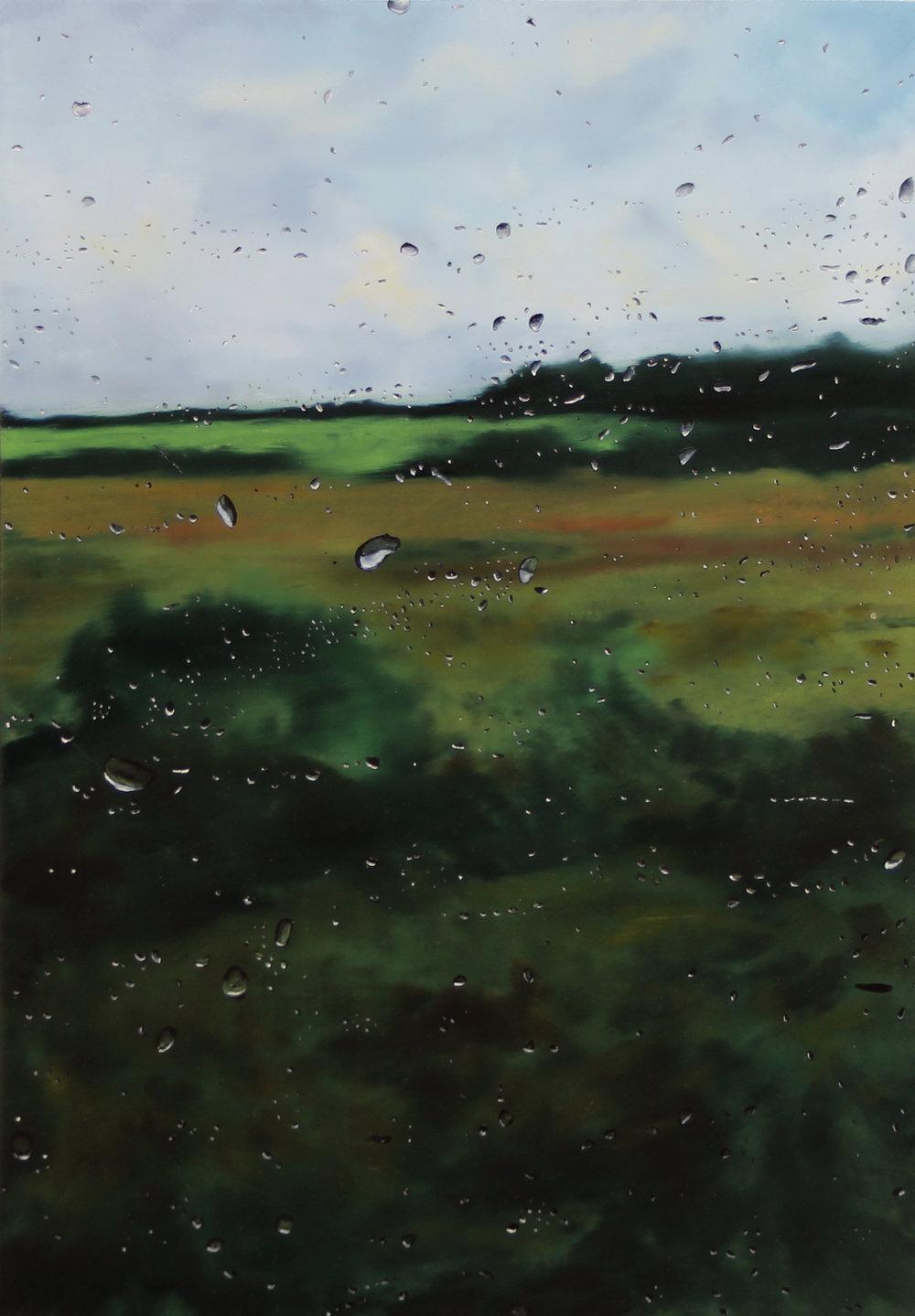 IMG_2710.jpg fragment   oil on panel  30 x 21 cm  2016