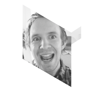 Gustaf Eng - Animator+46 70 - 604 61 44gustaf@brickland.se