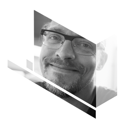 Daniel Tegeland - Animation+46 70 - 996 98 52daniel@brickland.se