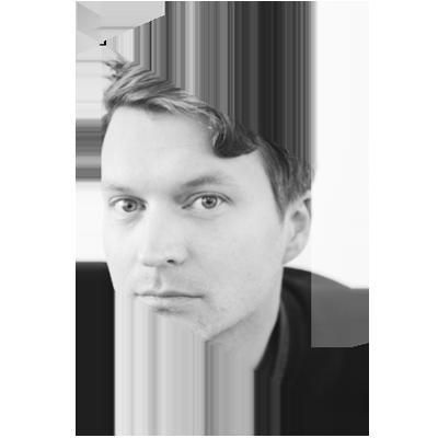 Ragnar Leuchovius - Visualisation+46 73-997 66 65ragnar@brickland.se