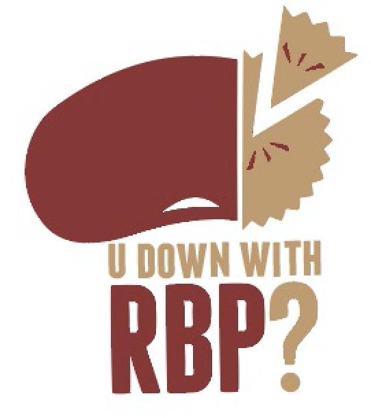RBRS_2016retro_12.jpg