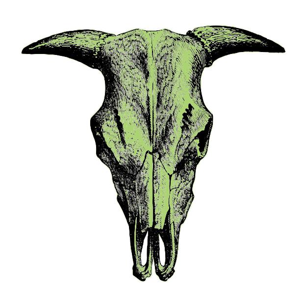 vintage-sheep-skull-illustration_53876-81987.jpg