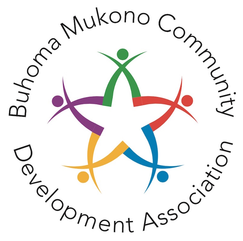 Buhoma Mukono Community Development Association