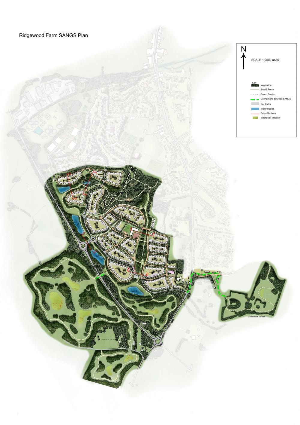 Ridgewood Farm SANGS Overall Plan.jpg